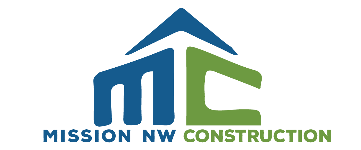 Mission NW Construction